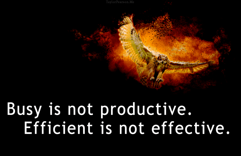 productive-effective-image